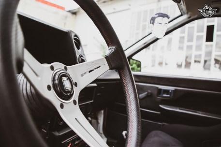 DLEDMV 2021 - Toyota AE86 Sylvain -20