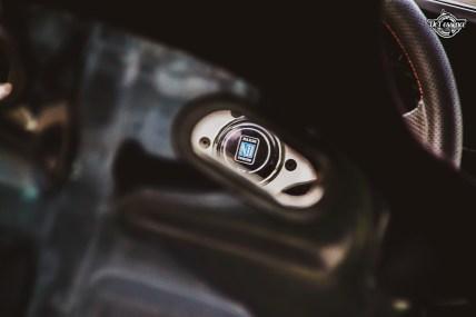 DLEDMV 2021 - Toyota AE86 Sylvain -23