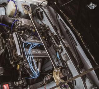 DLEDMV 2021 - Toyota AE86 Sylvain -24