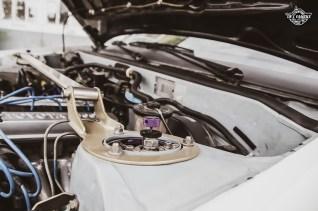 DLEDMV 2021 - Toyota AE86 Sylvain -25