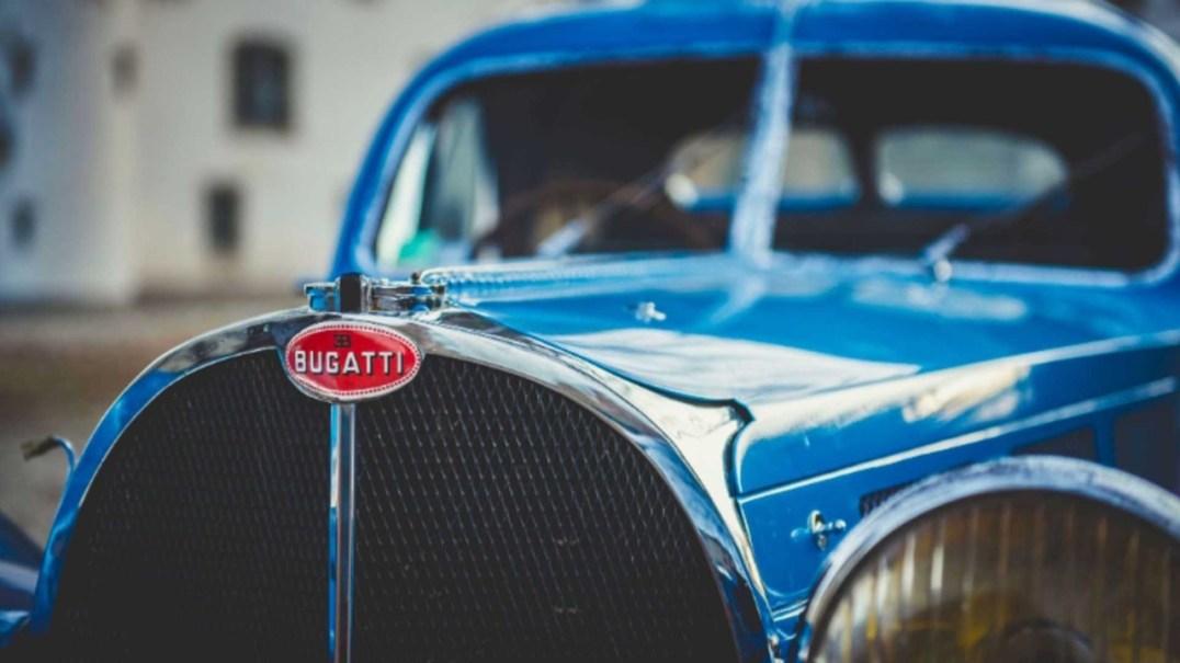DLEDMV 2021 - Bugatti Aerolithe - Bugatti Atlantic - 005