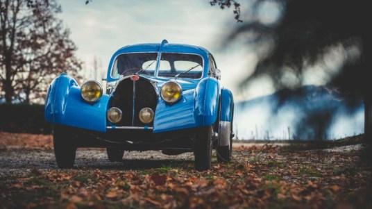 DLEDMV 2021 - Bugatti Aerolithe - Bugatti Atlantic - 008