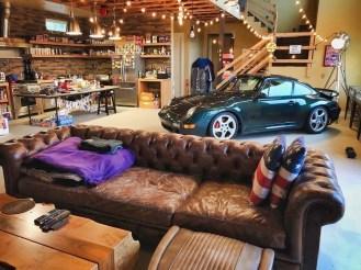 DLEDMV 2021 - Car home garage - 023