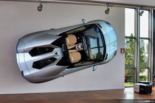 DLEDMV 2021-Car home garage - 028.jpg
