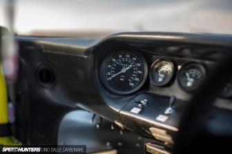 DLEDMV 2021 - Lamborghini Miura Liberty Walk - 012
