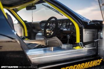 DLEDMV 2021 - Lamborghini Miura Liberty Walk - 014