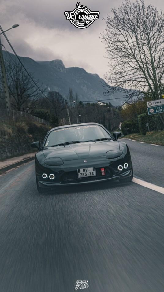 DLEDMV 2021 - Mitsubishi FTO Hugo & GT Capture - 015