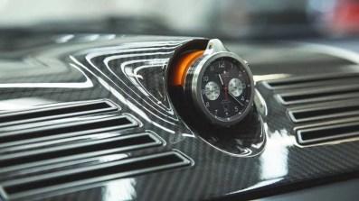 DLEDMV 2021 - Aston Martin Vanquish Callum 25 R-Reforged - 014