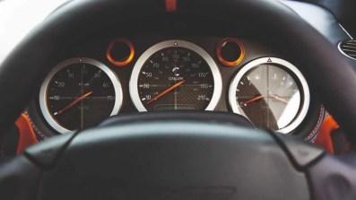 DLEDMV 2021 - Aston Martin Vanquish Callum 25 R-Reforged - 015