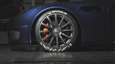 DLEDMV 2021 - Aston Martin Vanquish Callum 25 R-Reforged - 020