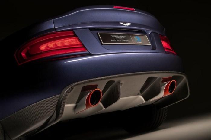 DLEDMV 2021 - Aston Martin Vanquish Callum 25 R-Reforged - 022
