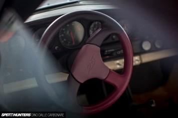 DLEDMV 2021 - Porsche 930 Turbo Yoshida Specials MidNight Club - 011