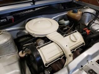 DLEDMV 2021 - VW Polo Ph1 BBS & Airride-1