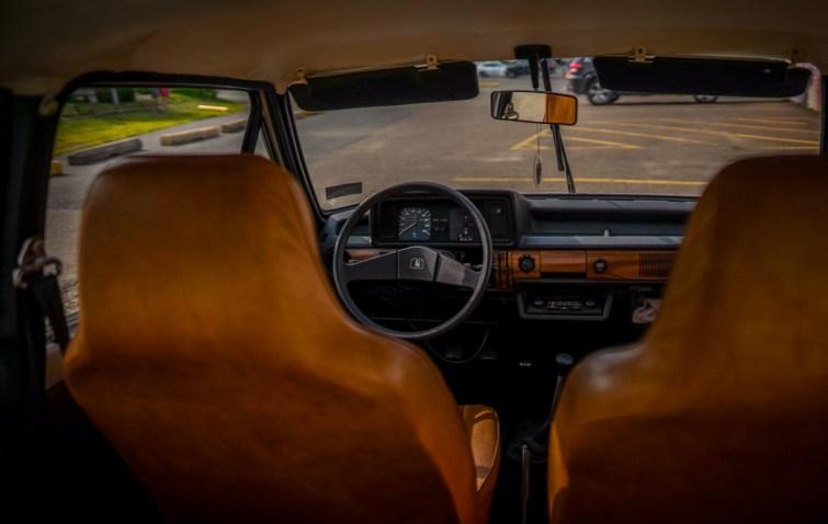 DLEDMV 2021 - VW Polo Ph1 BBS & Airride-8
