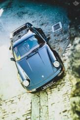 DLEDMV 2K18 - Porsche 965 Turbo 3.6 VDR84 - 18-2