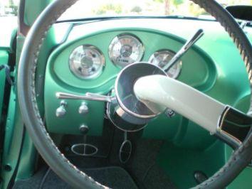 DLEDMV ID19 V8 06