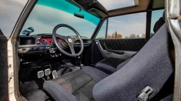 DLEDMV 2021 - BMW 1600-2 Swap M10 Mecum - 017