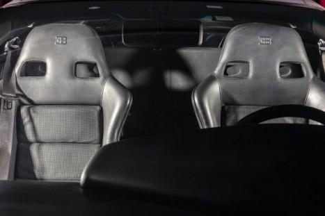 DLEDMV 2021 - Bugatti EB110 SS - 023