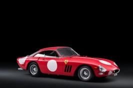 DLEDMV 2021 - Ferrari 330 LMB - 012