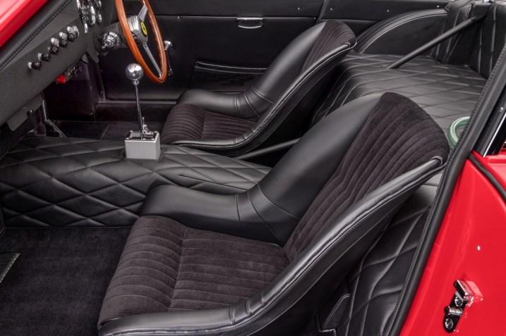 DLEDMV 2021 - Ferrari 330 LMB - 026