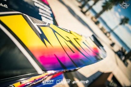 DLEDMV 2021 - Honda CRX Watata Noosphere - 018