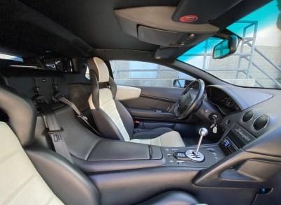 DLEDMV 2021 - Lamborghini Murcielago 40th Anniversary BaT - 017