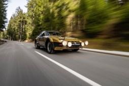 DLEDMV 2021 - Porsche 924 Carrera GTS Walter Röhrl - 005