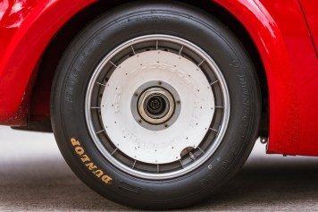 DLEDMV 2021 - Porsche 924 GTR RM Sotheby's - 003