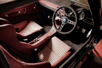 DLEDMV 2021 - Alfaholics GTA-R 290 - 002