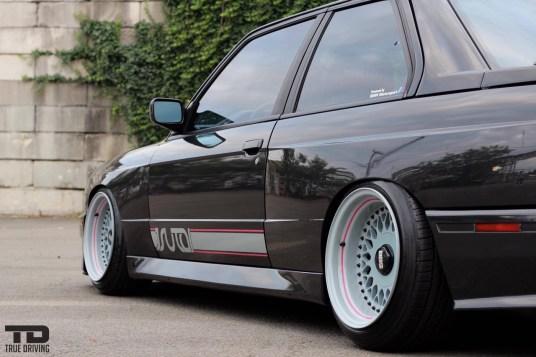 DLEDMV 2021 - BMW M3 E30 JSutai - 001