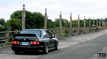 DLEDMV 2021 - BMW M3 E30 JSutai - 011