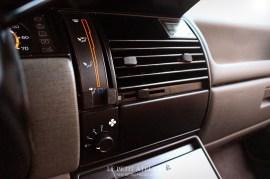 DLEDMV 2021 - R11 Turbo Ph1 Vintage GTi - 002