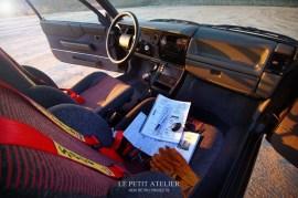 DLEDMV 2021 - R11 Turbo Ph1 Vintage GTi - 004