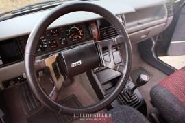 DLEDMV 2021 - R11 Turbo Ph1 Vintage GTi - 007