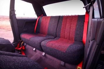 DLEDMV 2021 - R11 Turbo Ph1 Vintage GTi - 009