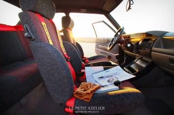 DLEDMV 2021 - R11 Turbo Ph1 Vintage GTi - 014