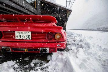 DLEDMV Ferrari 512 BBi Koenig Specials 15