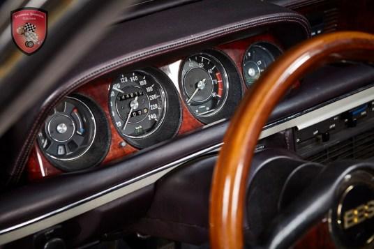 DLEDMV 2021 - BMW E9 Cabriolet turbo Dreschl - 012