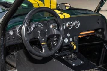 DLEDMV 2021 - Brunton Stalker Classic R V8 LS3 - 013