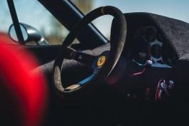 DLEDMV 2021 - Ferrari 308 GTB LM int - 002