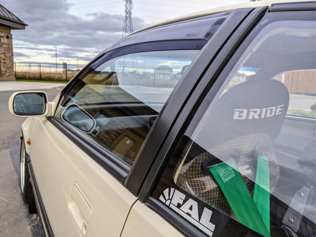DLEDMV 2021 - Honda CRX K20 BaT - 002