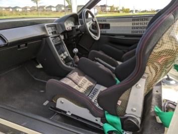 DLEDMV 2021 - Honda CRX K20 BaT - 012