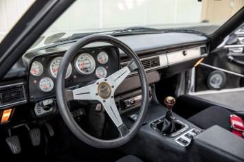 DLEDMV 2021 - Jaguar XJS V8 LT1 - 011