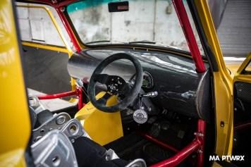 DLEDMV 2021 - Mini Van Vtec - 014