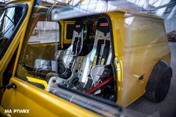 DLEDMV 2021 - Mini Van Vtec - 016