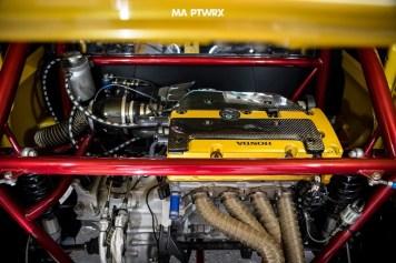 DLEDMV 2021 - Mini Van Vtec - 039