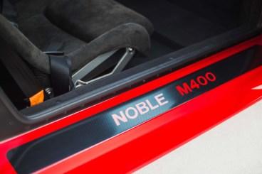 DLEDMV 2021 - Noble M400 - 015
