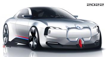 DLEDMV 2021 - #Petrolhead Alan Derosier - BMW 2022 - 011