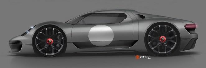 DLEDMV 2021 - #Petrolhead Alan Derosier - Vision 904 - 010
