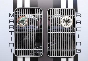 DLEDMV 2021 - Porsche 550 Spyder Outlaw Subaru BaT - 013